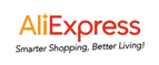 Discount up to 60% on sports wear, footwear, accessories and equipment at AliExpress birthday! - Дзержинск